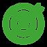 green bullseye2.png