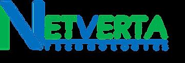 Netverta logo.png