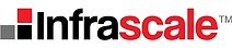 Infrascale logo.png