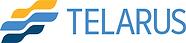 Telarus Logo.png