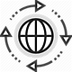 Business%20continuity%20icon_edited.png