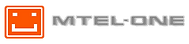 mtel-one-logo.png