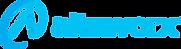 Altaworx logo.png