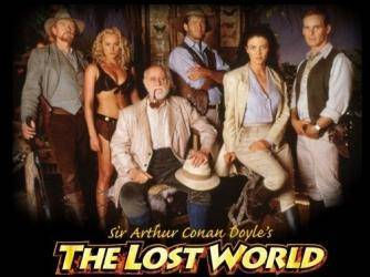 the_lost_world-1.jpg