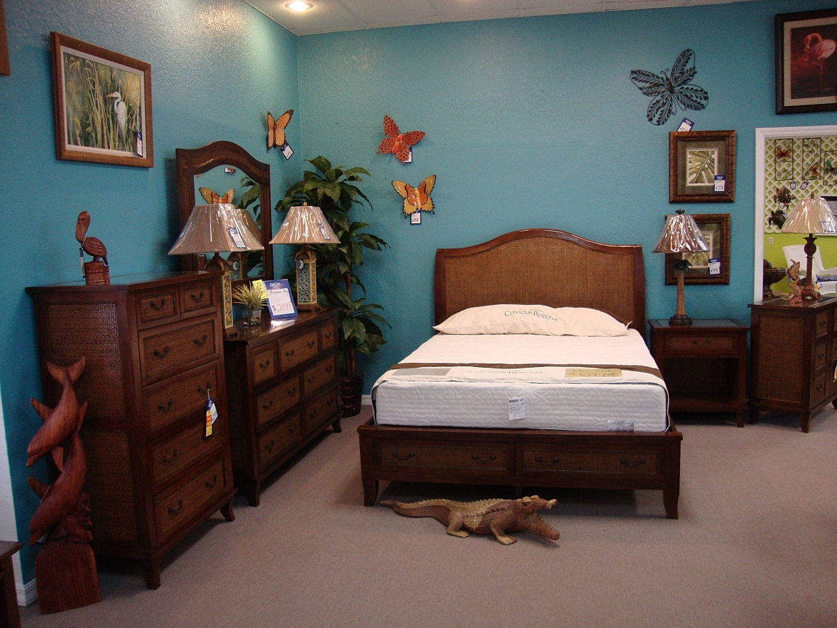 Charlotte Furniture Stores Furniture Stores In Charlotte Nc 2015 Personal Blog