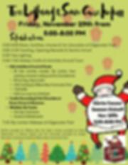 Tree Lighting  Santa Cause 111119 (002).