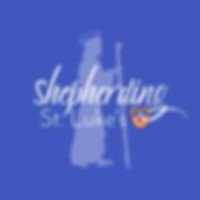 GoodShepherd2020.STL.png