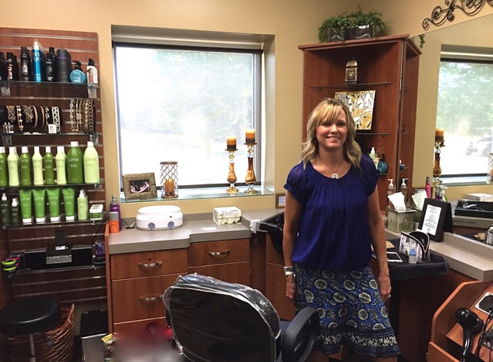 hair salon in vancouver wa nancy mckim at sola salon