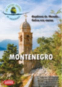 2020 Devis MONTENEGRO-1.jpg