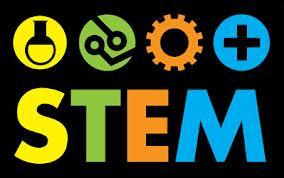 STEM_ventureloft.jpg