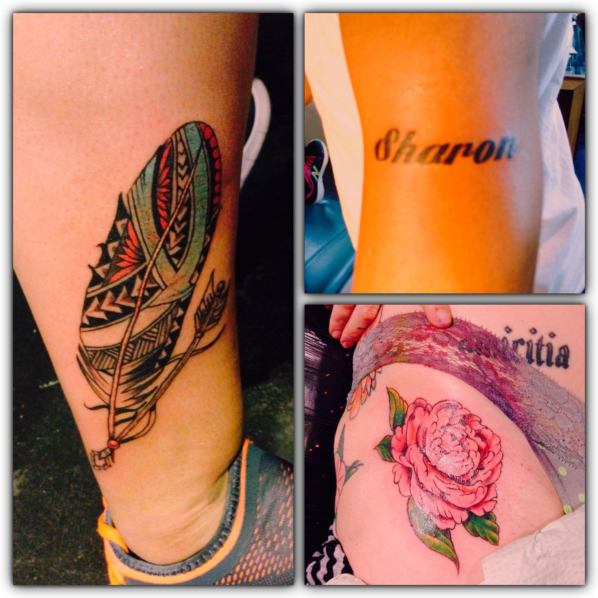artist bay tattoo area tribal filipino tattoo coverupsGreat tattoo Bay artistGood artist tattoo freehand Area