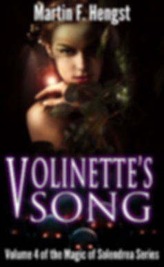 Volinettes Song Stock Cover.jpg