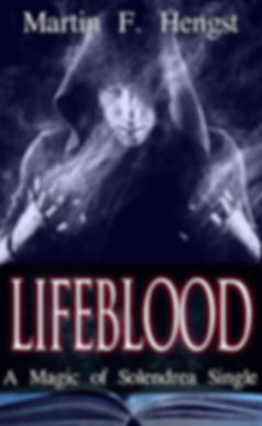 Lifeblood-Stock-Cover-mock4.jpg