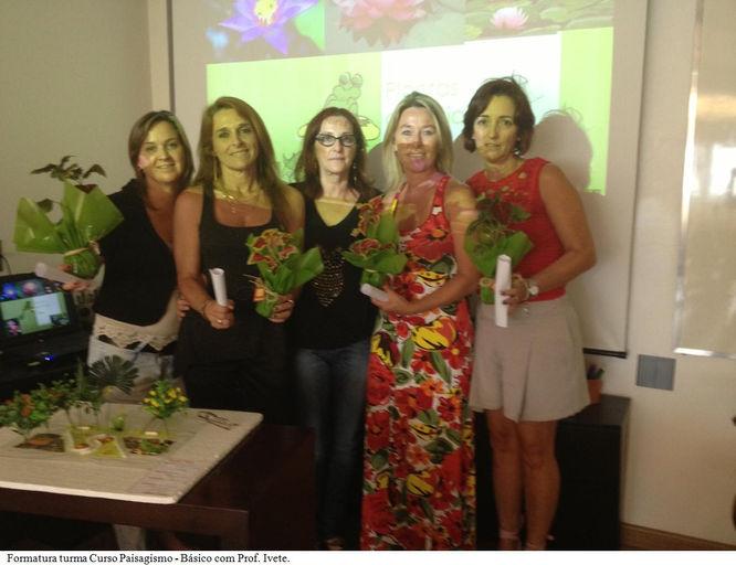 cursos de decoracao de interiores no porto: Cursos de Decoração de Interiores em Porto Alegre, RS – Curso de