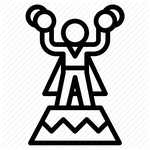 resilience icon.png