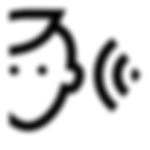 Listening Icon.png