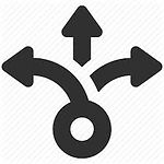 Decision making icon.jpg