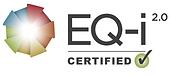 EQI certify Log.PNG