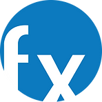 FX (1).png