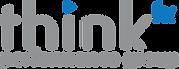 Think_Fx_logo (1).png