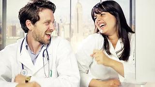 Optimized Clinic