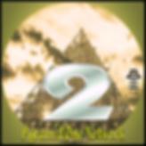 P1N1 C2 avatar.png