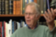 Wally Broecker How to Build a Habitable Planet