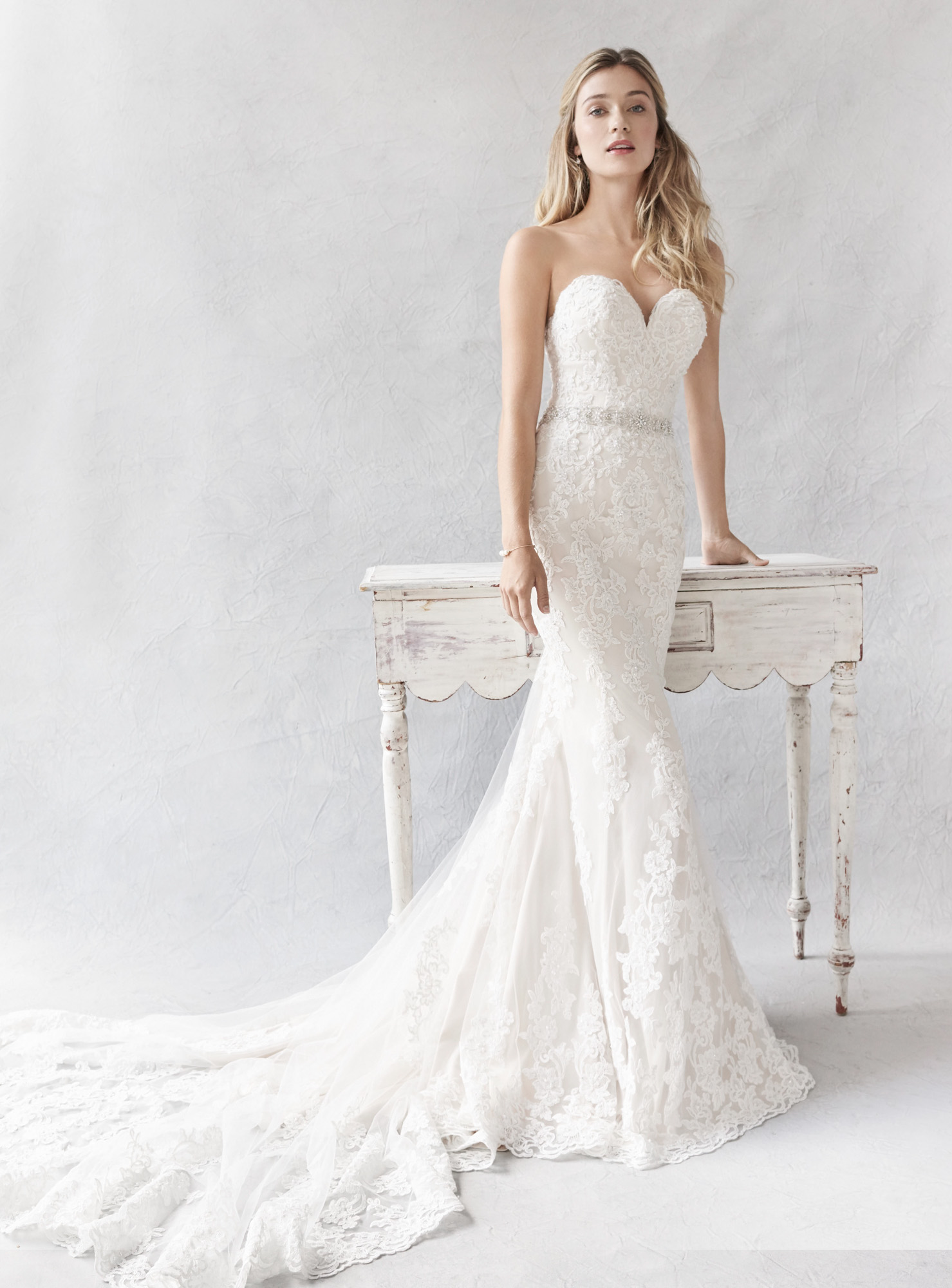 Wedding Dresses In Grand Rapids Mi
