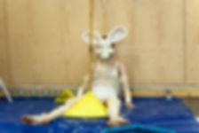 Mousetrap 7.jpg