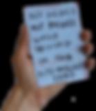 Device_Detection_Transparent.png