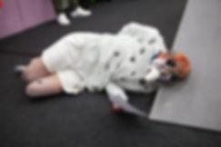 PetsShowToma_2019-0380.jpg