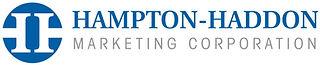 hampton logo.jpg