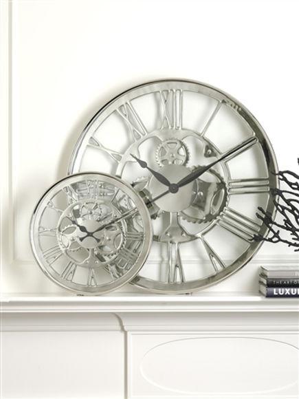 Clock Images I like.jpg