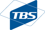TBS - Suppliers to Ideal Drape Makers  [IDM}