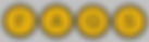 FAQ Centre - Comprehensive FAQs on how to purcahse custom made window treatments