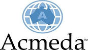 Acmeda - Suppliers to Ideal Drape Makers Melbourne [IDM]
