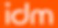 Ideal Drape Makers Logo