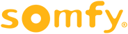 Somfy - Suppliers to Ideal Drape Makers Melbourne [IDM}