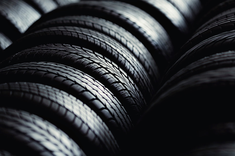Used Tires Charlotte NC - #1 used tire Supplier satto tires