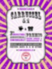 afiche2019_4x3_web.jpg