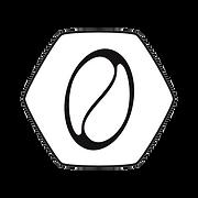 BMU!-HEXAGON-BEAN.png
