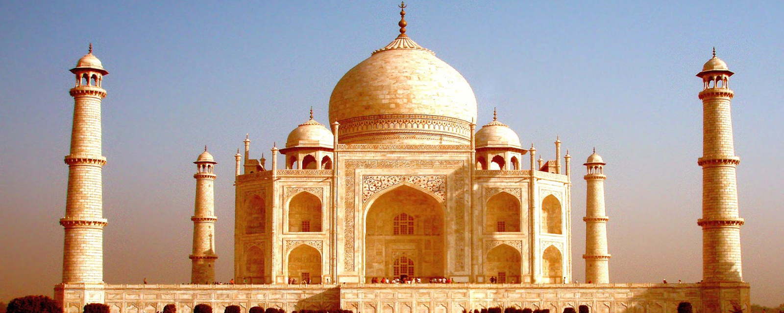 essay on visit to a historical place in india Prepare a report on my/ a visit to a historical place which the mughals had brought to india with them my visit to essay tags historical place, visit.