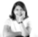 Veronica_De_La_Fuente - IMC-Coaching