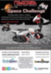 RC Space Challenge Poster 2018 V2.jpg
