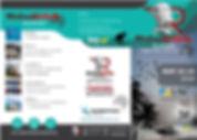 RoboRave Australia 2020 Brochure Simp Ch