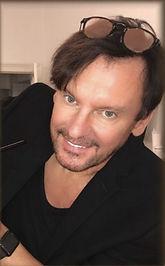 Dieter Bonnstaedter