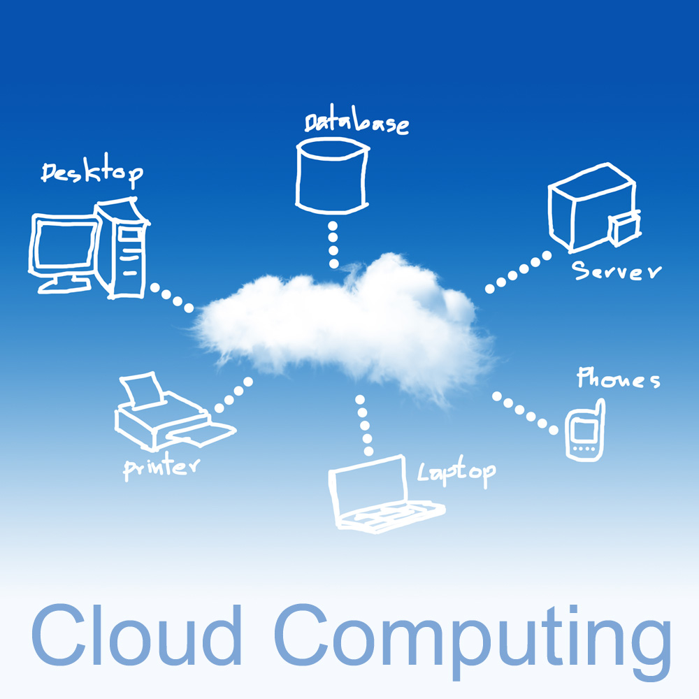 cloud computing essay research papers cloud computing