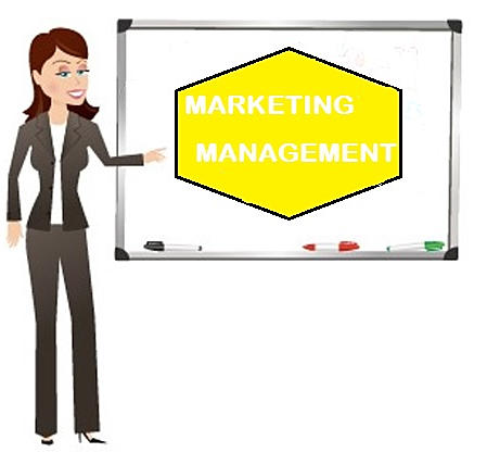 service marketing management assignment