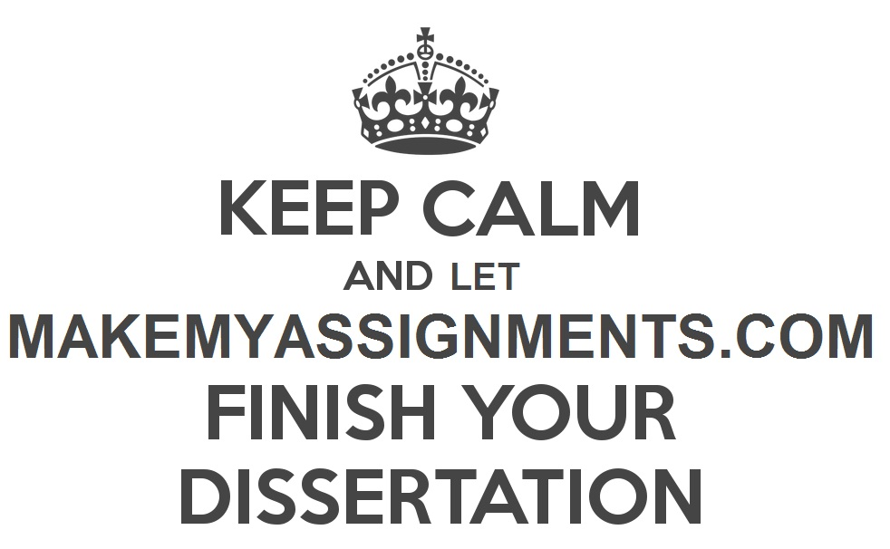 Dissertation & Thesis Writing Tips