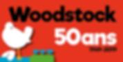 Woodstock_rouge2_modifié.png